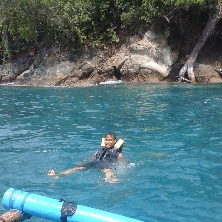 Teluk Kletekan Explore Wisata Kota Malang