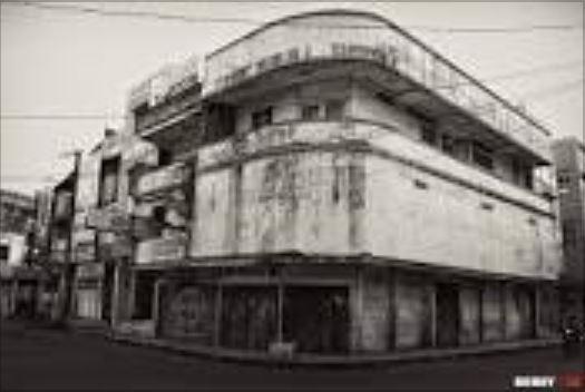 Mengenal Pemukiman Tua Kampung Cina Manado Acsujabodetabek Terletak Tengah Pusat