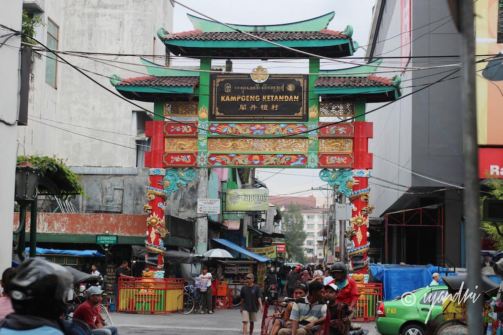 Ramai 5 Wisata Kampung Cina Menyimpan Cerita Sendiri 2 Ketandan
