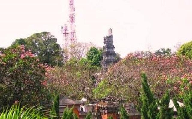 15 Tempat Wisata Manado Sulawesi Utara Wajib Dikunjungi Museum Negeri