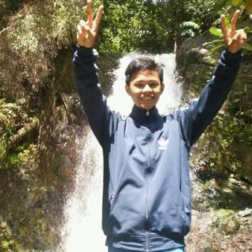 Museum Negeri Provinsi Sulawesi Utara Kota Manado Direktori Mario Rizky