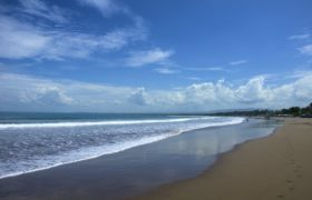 Wisata Museum Negeri Sulawesi Utara 10 Pantai Terindah Jawa Barat