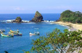 Wisata Museum Negeri Sulawesi Utara 10 Pantai Terindah Jawa Timur