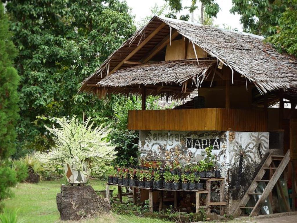 5 Hotel Murah Bagus Dekat Pantai Malalayang Manado Hotelmurahbagus Mapia