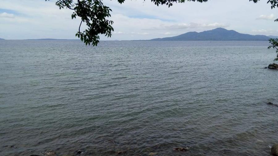Ruko Dijual Jual Butuh Besar Pinggir Pantai Malalayang Manado Owner