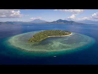 Siladen Resort Spa Updated 2018 Prices Reviews Island Indonesia Tripadvisor