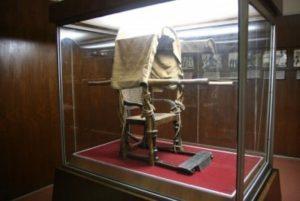 Agenda Pariwisata Museum Mataram Minim Perhatian Ntb Times Salah Satu