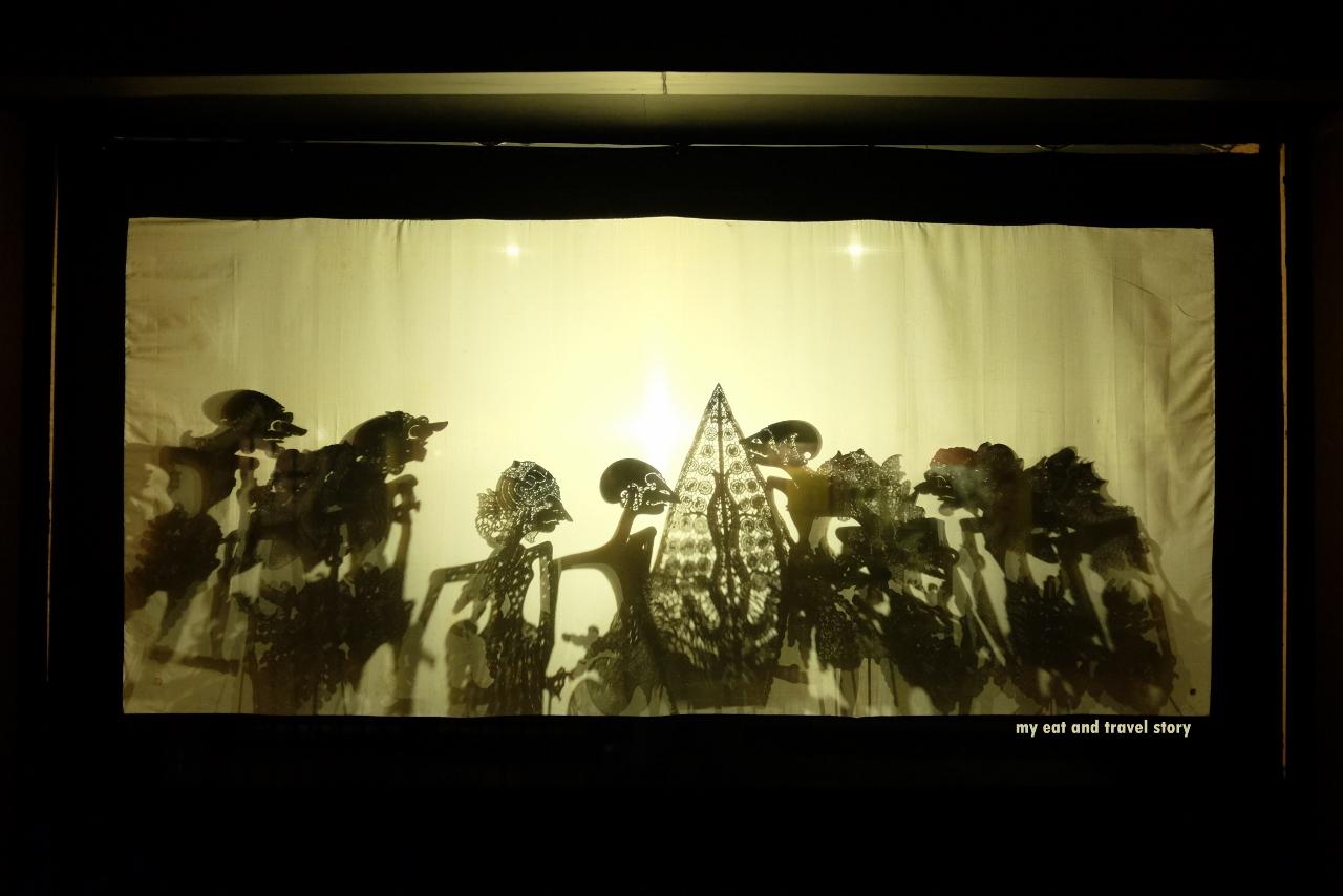 Mengunjungi Museum Negeri Ntb Mataram Eat Travel Story Dscf3553 1280x854