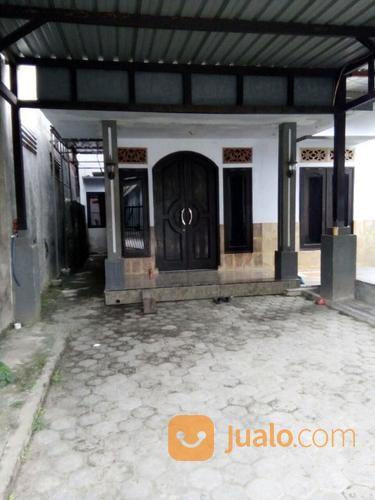Rumah Seruni Belakang Museum Kota Mataram Jualo Image 20180430 18686