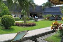 Visit West Nusa Tenggara State Museum Trip Mataram 6 Indonesia