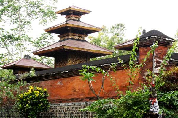 Mendaki Gunung Rinjani Pura Narmada Info Lengkap Tempat Wisata Lombok