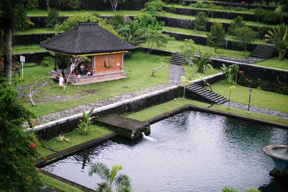 Meski Musim Hujan Destinasi Wisata Lombok Tetap Asyik Tidak Jauh