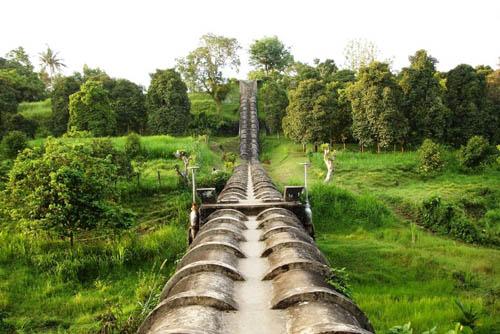 Narmada Park Lingsar Temple Lombok Tour Paket Gili 1 Jpg