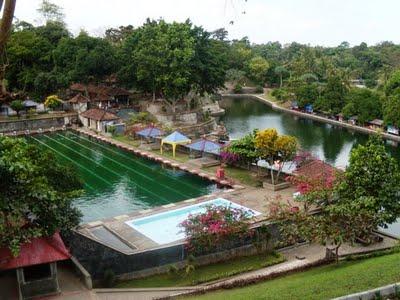 Travel Mores Lombok Island Narmada West Tourism Pura Kelasa Agung