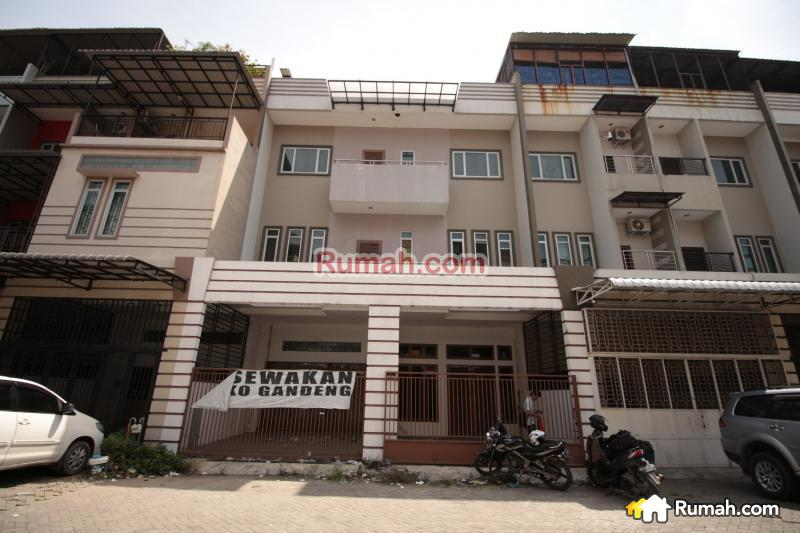 Jl Makmur Komp Cemara Asri Medan Foto 74996396 Kota