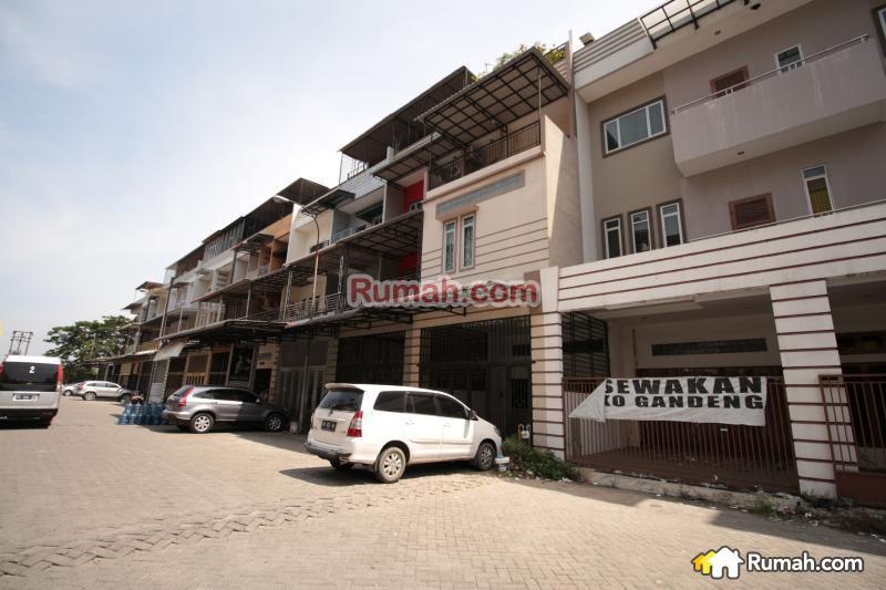 Jl Makmur Komp Cemara Asri Medan Foto 74996399 Kota