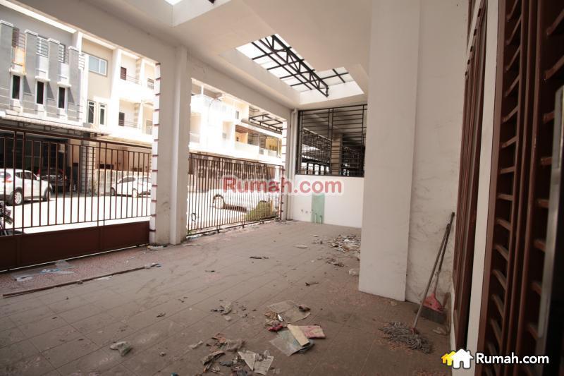 Jl Makmur Komp Cemara Asri Medan Foto 74996450 Kota