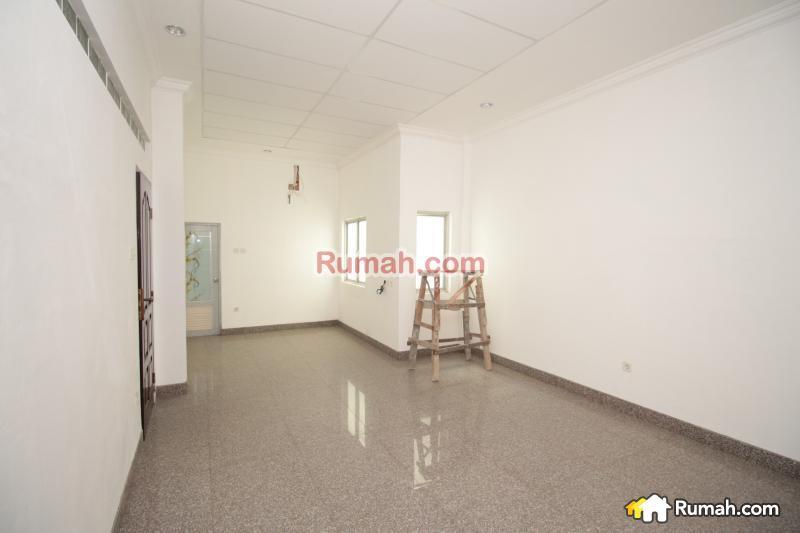 Jl Makmur Komp Cemara Asri Medan Foto 74996474 Kota