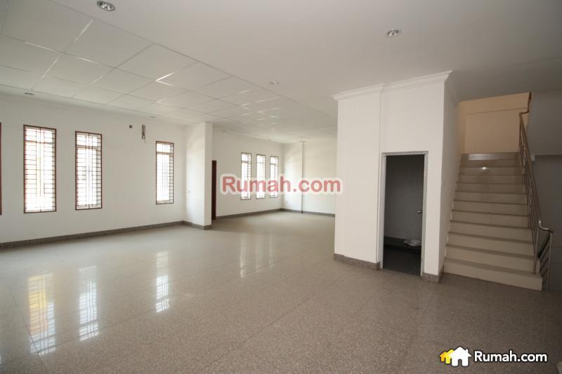Jl Makmur Komp Cemara Asri Medan Foto 74996489 Kota