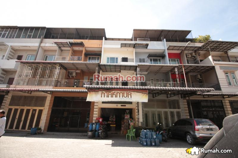Jl Makmur Komp Cemara Asri Medan Foto 75002117 Kota