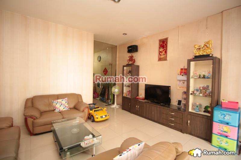 Jl Makmur Komp Cemara Asri Medan Foto 75002417 Kota
