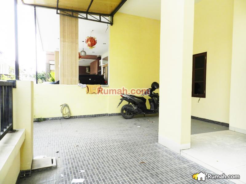 Jl Violet Komp Cemara Asri Medan Foto 74488952 Kota