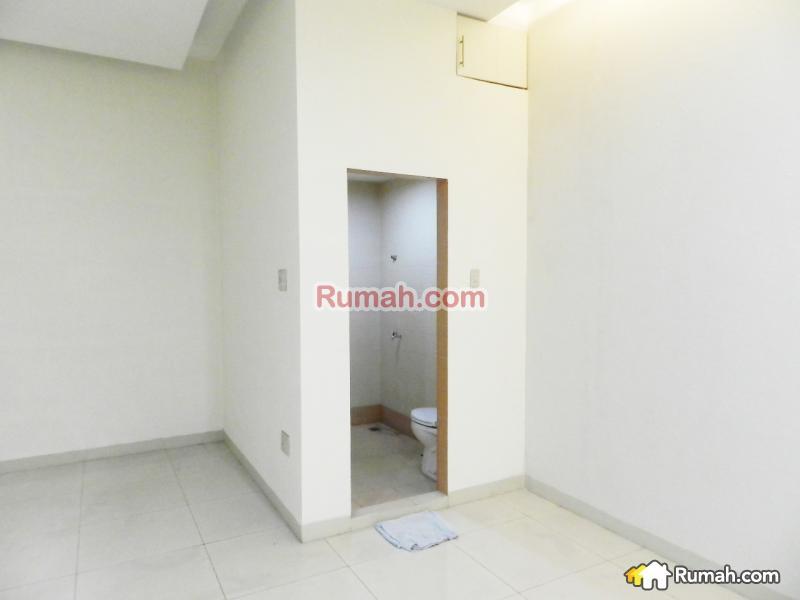 Jl Violet Komp Cemara Asri Medan Foto 74489588 Kota