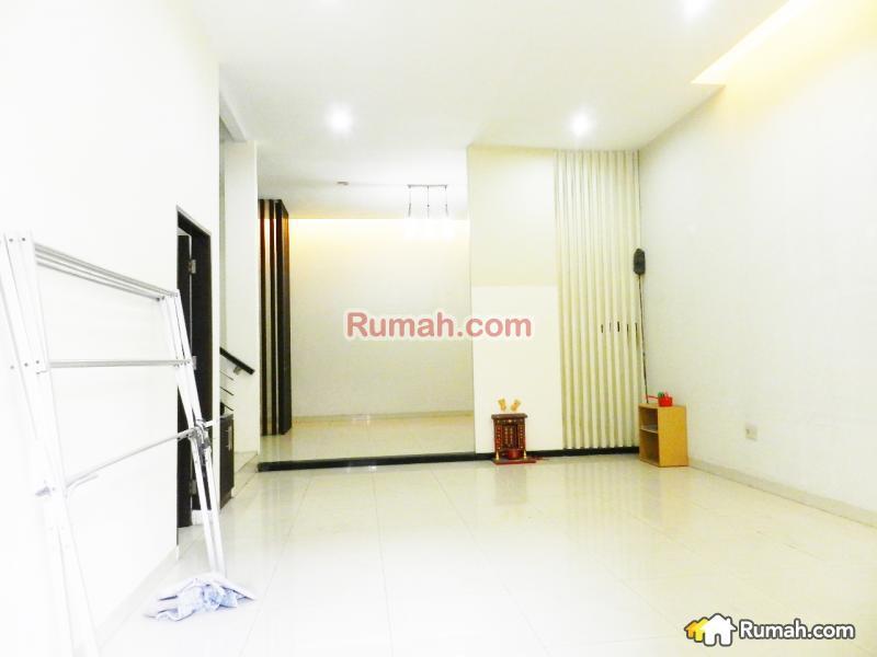 Jl Violet Komp Cemara Asri Medan Foto 74489594 Kota