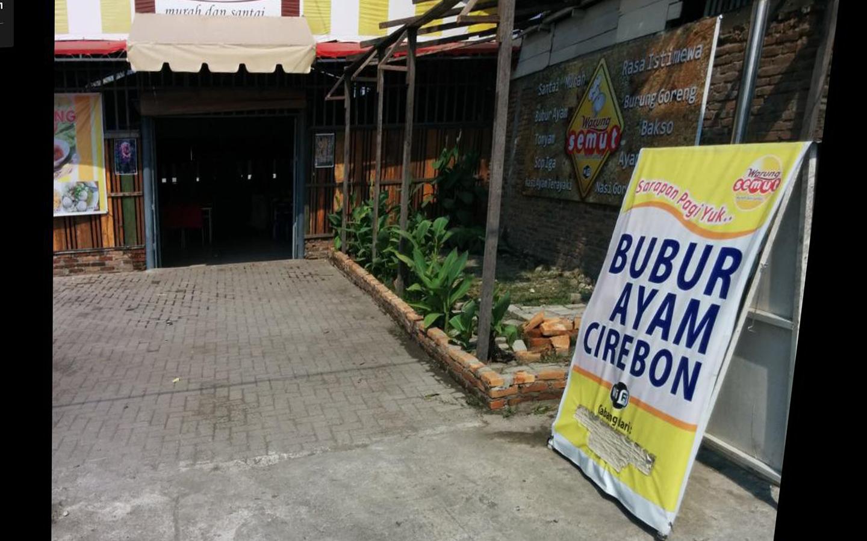 Tempat Sarapan Pagi Wajib Dicoba Medan Jl Joni Depan Museum