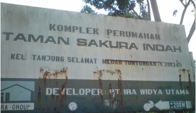 Berkunjung Graha Maria Annai Velangkanni Gotravelly Jalan Lintas Timur Sumatera