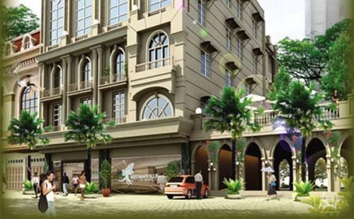 Hotel Medan Dekat Istana Maimun Kuliner Wisata Siapa Tidak Tahu
