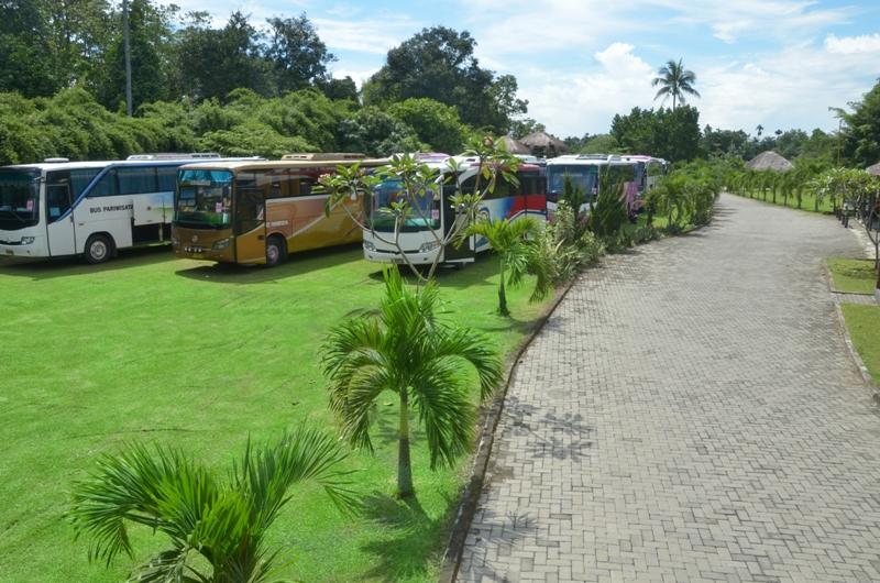 Lapangan Parkir Kampung Ladang Outbound Medan Incoming Search Terms Kota