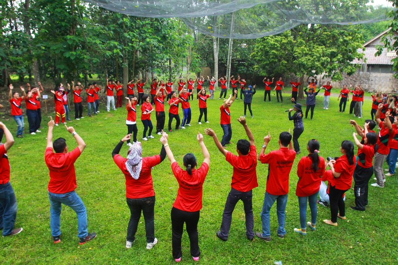 Paket Outbound Full Medan Kampung Ladang Camp Incoming Search Terms