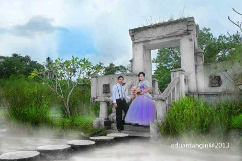 Prawed Kampung Ladang Mirror Kampungladang Files Dsc 8289 3 Outbound
