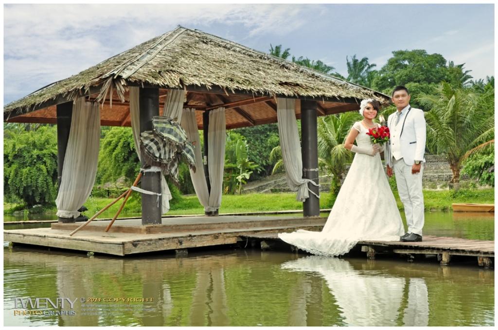 Prawedding Kampung Ladang Mirror Kampungladang Files Iv 06 Copy Outbound