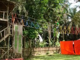 Tutup 2013 Umsu Gelar Smart Gathering Berlangsung Satu Hari Penuh