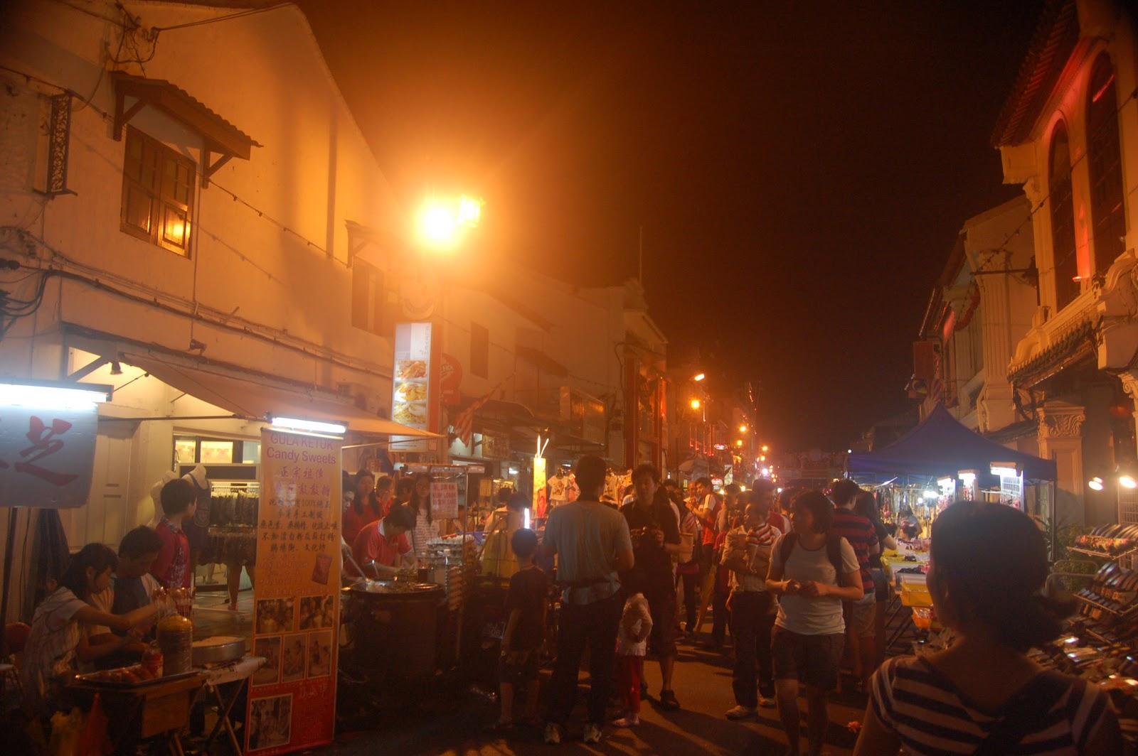 Inilah Lokasi Wisata Kuliner Populer Kota Medan Hampir Sama Hal