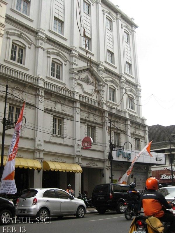 Iplug Store Apple Authorized Dealer Medan Heritage Img 4510 Rahul1123