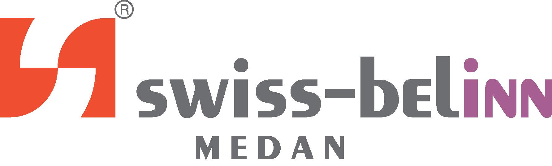 Kesawan Square Swiss Belinn Medan Kota