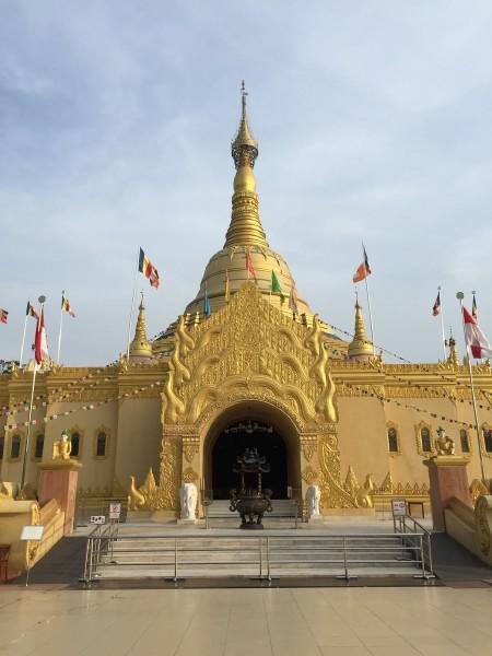 Tjong Fie Mansion Medan Attraction Indonesia 5 Days Lake Toba