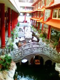 Kemegahan Maha Vihara Adhi Maitreya Panduan Wisata Medan Kota