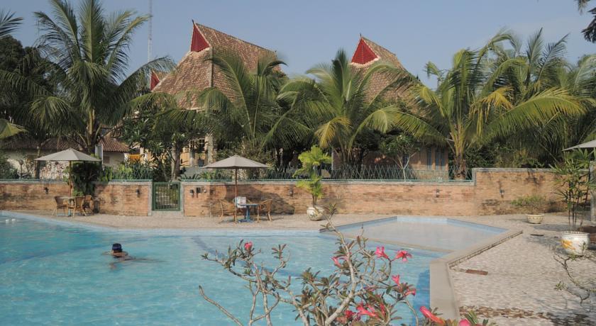 Hotel Deli River Restaurant Omlandia Prices Photos Reviews Time Travel