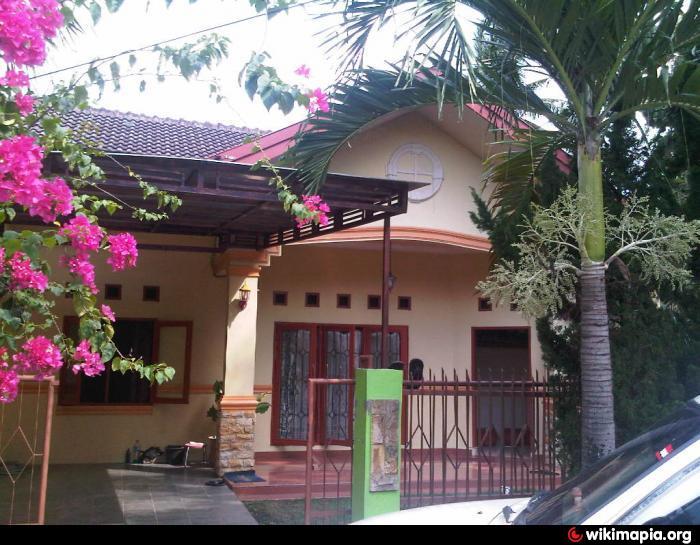 Mora Indah Blok 14 Tanjung Morawa Griya Kota Medan