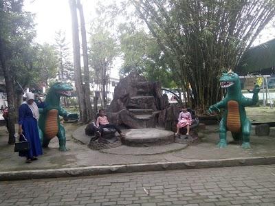 Mora Indah Lampung Telepon 62 813 7700 2763 Kota Medan