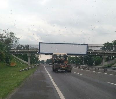 Mora Indah Sumatera Utara Telepon 62 813 7700 2763 Kota