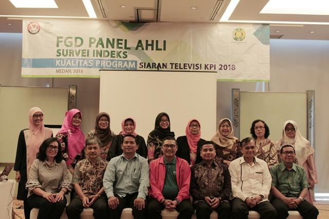 Universitas Sumatera Utara Beranda Komisi Penyiaran Indonesia Kpi Fisip Usu
