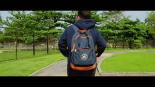 Usu Bukan Sekedar Kampus Taman Terkenal Universitas Sumatera Utara Penangkaran