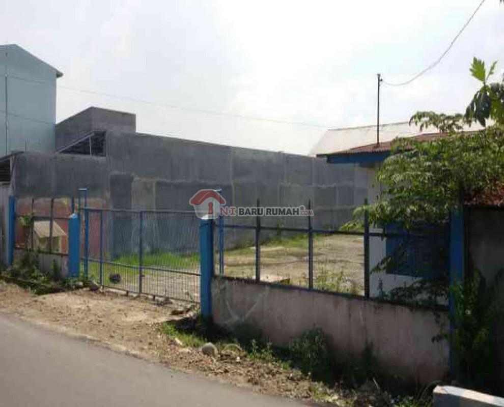Dijual Tanah Jl Sampali Percut Sei Tuan Medan Inibarurumah Posisi