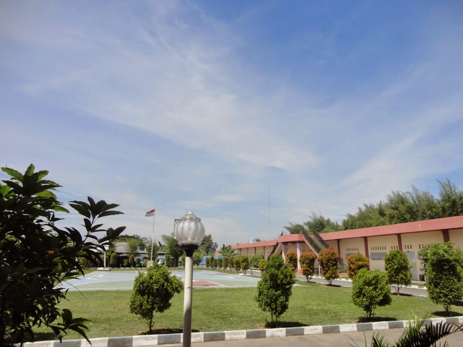 Smk Swasta Mandiri Percut Sei Tuan Kota Medan