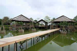 Taman Air Percut Sei Tuan Destinasi Wisata Kota Medan Medan4